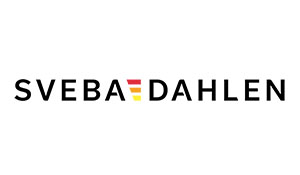 Sveba Dahlen | Your partner in successful baking