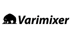 Varimixer | Mixers for professionals
